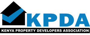 Kenya Property Developers Association Logo