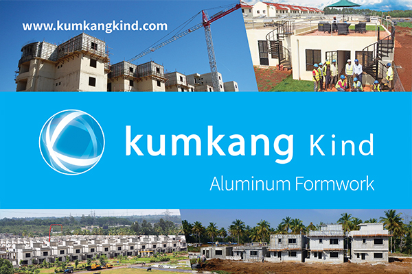 Kumkang Kind East Africa Ltd
