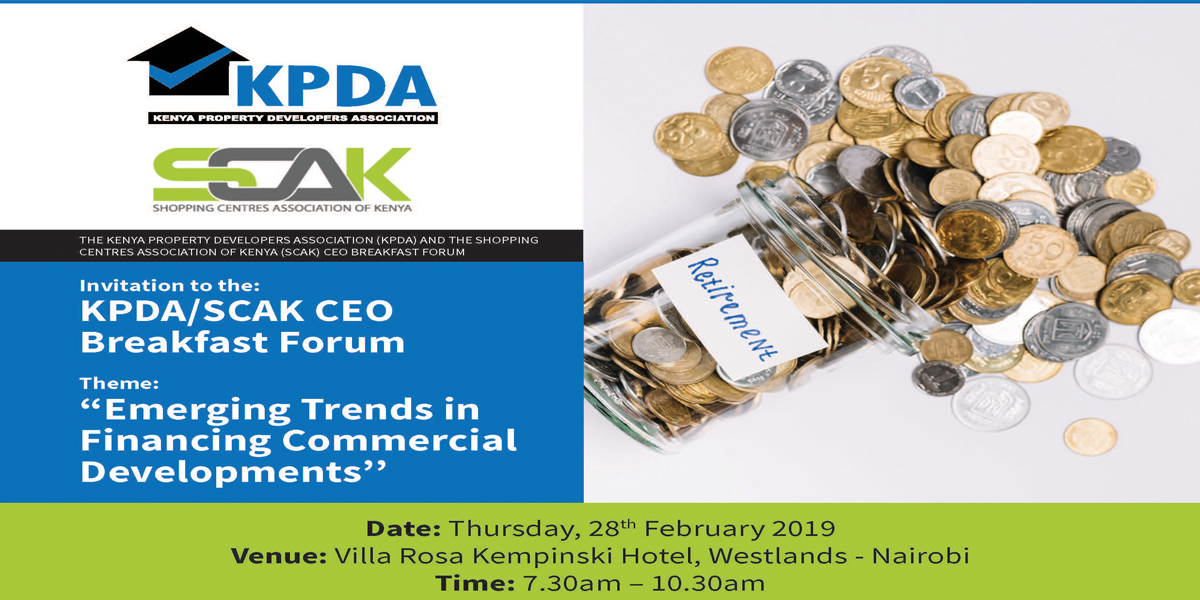 kpda scak ceo breakfast forum