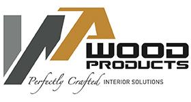 Wood Products Kenya