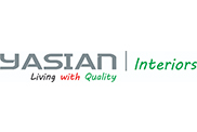 Yasian Technology Company Ltd