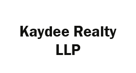kaydee group